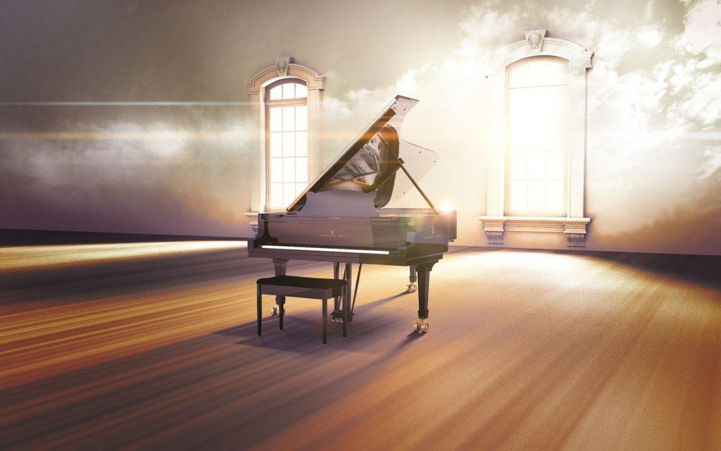 Corvallis-OSU Piano International