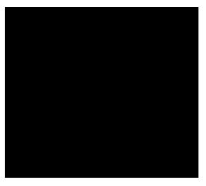 Corvallis OSU Piano International